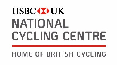 HSBC Cycling